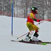 Jan 18 SL Girls U14 & under 1st Run-8737