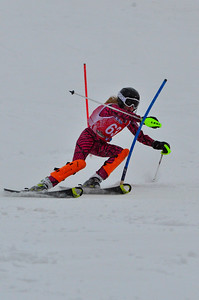 Jan 18 SL Girls U14 & under 1st Run-8780
