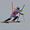Jan 18 SL Girls U14 & under 1st Run-8749