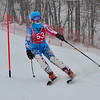 Jan 18 SL Girls U14 & under 1st Run-8735