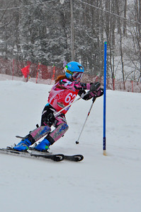 Jan 18 SL Girls U14 & under 1st Run-8777