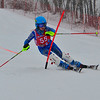 Jan 18 SL Girls U14 & under 1st Run-8743