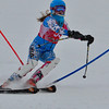 Jan 18 SL Girls U14 & under 1st Run-8733