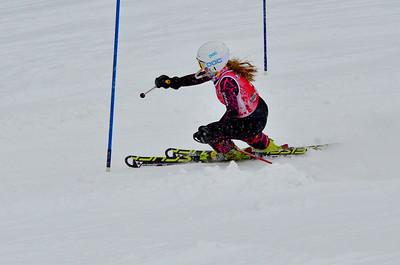 Feb 18 SL U16 & older Girls 1st run-8666