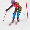 Jan 19 kombi Girls U14 & Under 2nd run-9602
