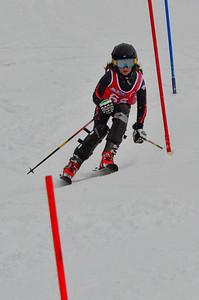 Jan 19 kombi Girls U14 & Under 2nd run-9592