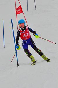 Jan 19 kombi Girls U14 & Under 2nd run-9610
