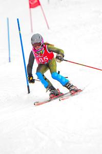 Jan 19 kombi Girls U14 & Under 2nd run-9601