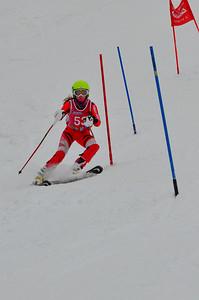 Jan 19 kombi Girls U14 & Under 2nd run-9618