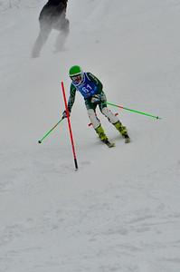 Boy U14 Kombi 1st run-9463