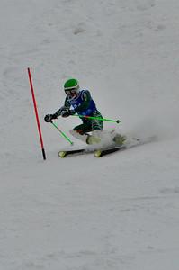 Boy U14 Kombi 1st run-9459