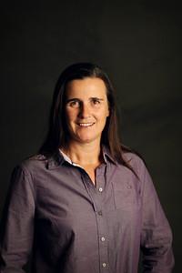 Ruth Flanagan U.S. Ski and Snowboard Association Photo: USSA