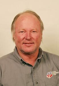 Bradford, Bart Eastern Development Coach Photo: Carolyn Wawra/U.S. Ski Team