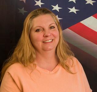 Nicol, Jody Accounts Receivable Manager Accounting Photo: Carolyn Wawra/USSA