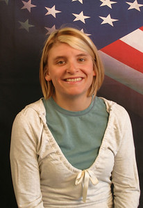 Bilisoly, Cheryl Freestyle Program Manager Athletics Photo: Carolyn Wawra/USSA