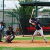 15 - Brandon Cooksey Cover