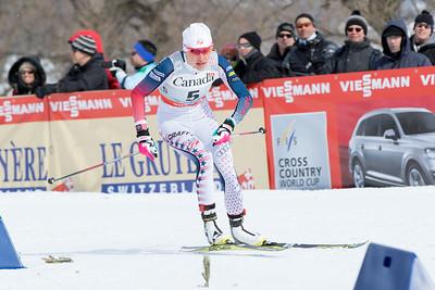 STC Gatineau Qualifier 3/1/16