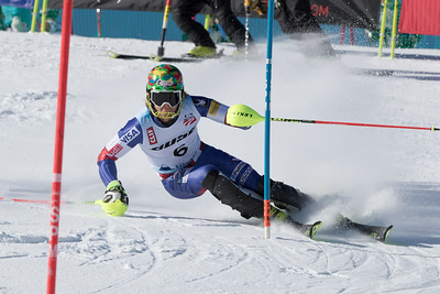 US Alpine Nationals 2017
