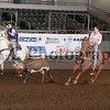 Perry Ga all Ladies Roping : All of the All ladies roping short go at the end