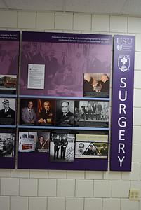 Surgery wall011