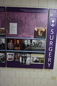 Surgery wall010