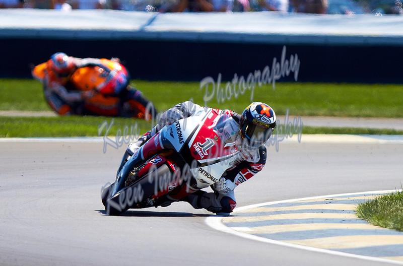 jorge lorenzo Indianapolis Red Bull MotoGP