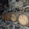 400 Year old Rum Distillery. Tortola, BVI