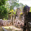 Cinnamon Bay Plantation Ruins