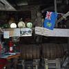 Callwood Distillery, Tortola, BVI