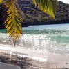 Maho Bay (shot by Christy)