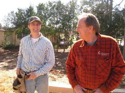 10 02-03  David Landis and David Snell.  ff