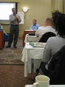 09 01-17 Bart talks about Hurricane Katrina devastation in Biloxi, Mississippi and all along the Gulf Coast. lcf