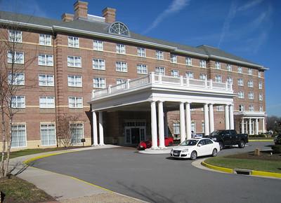 09 01-16  Hilton Garden Inn Suffolk. lcf