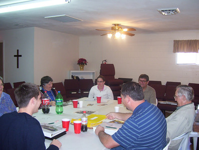 08 12-16 Jefferson County Fuller Center Board Planning Meeting. bb