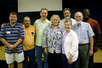 09 08-14 - Board of Fuller Center Tallahassee, FL. ec