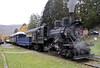 Moore-Keppel No 3, Durbin, West Virginia, Fri 15 October 2010 2.