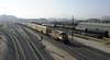 Union Pacific 6479, West Colton yard, California, Sun 28 April 2013 2