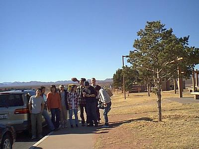 ec2001e