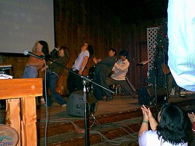 ec2001ag
