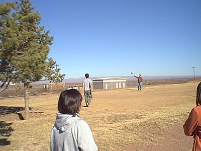 ec2001b