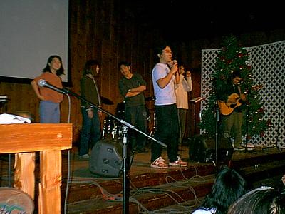 ec2001ab