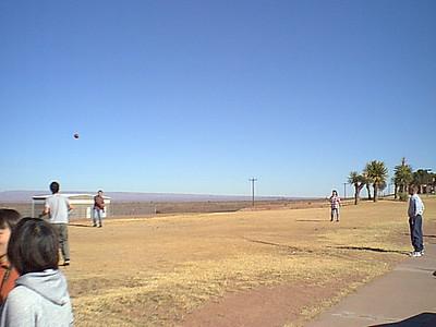 ec2001a