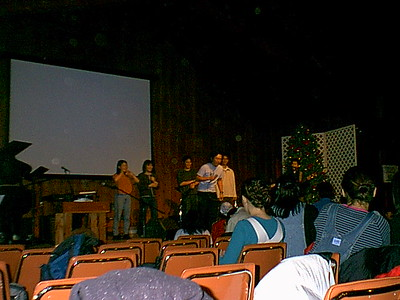 ec2001aa