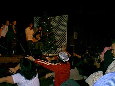 ec2001al