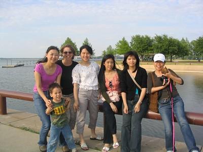 AprMay2005_025