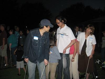 April2008d 021