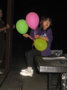 April2008d 028