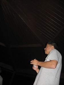 April2008d 030