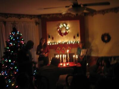 Dec2010a 015