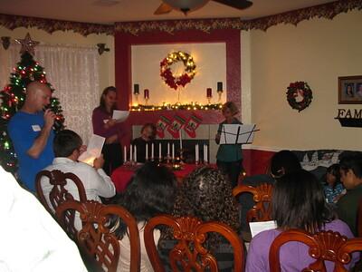Dec2010a 012